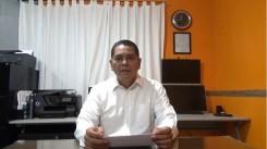 Lección 04 de Septiembre 2021 - Gonzalo Hernández